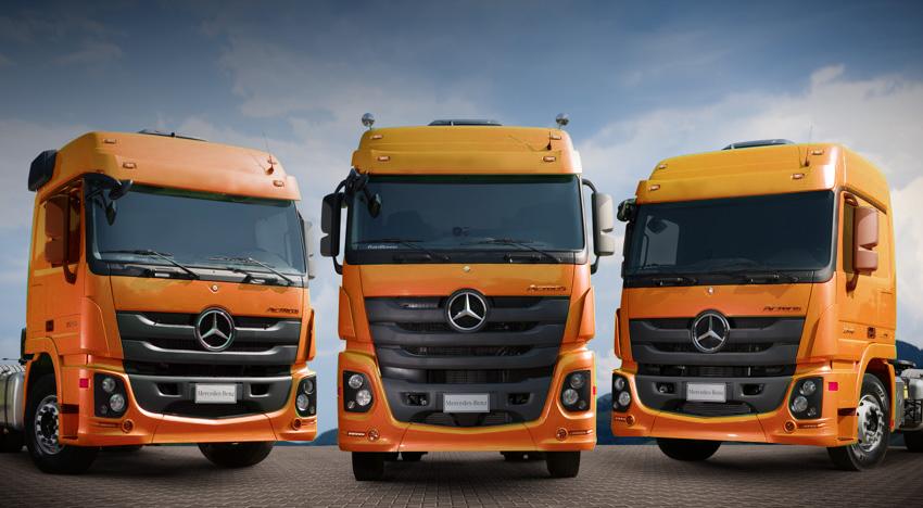 actros-mix-road-b_orange