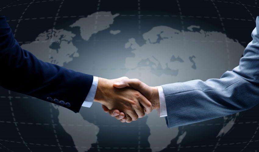 handshake6