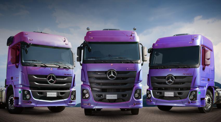 actros-mix-road-b_Purple