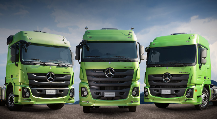 actros-mix-road-b_edited